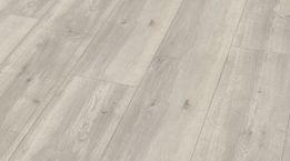 Fashion Oak Grey | PL wineo 1500 wood XL