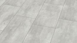 Wisdom Concrete Dusky | wineo 400 DLC stone