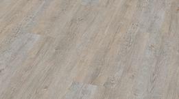 Desire Oak Light | wineo 400 DLC wood