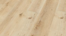 Luck Oak Sandy | wineo 400 DB wood XL