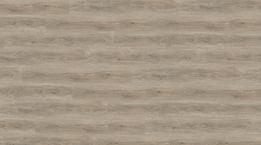 #ParisLoft | RLC wineo 600 wood XL