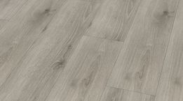 Island Oak Moon   ML wineo 1000 wood XXL