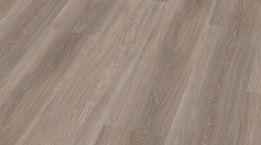 Spirit Oak Silver   wineo 400 ML wood