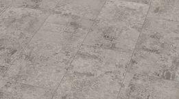 Fairytale Stone Pale | wineo 400 DLC stone