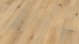 Island Oak Honey | PL wineo 1000 wood