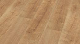 Canyon Oak Honey | PL wineo 1500 wood L