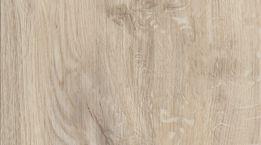 Wheat Oak