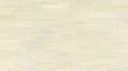 SHADE Esche White Pearl gebürstet