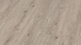 Wish Oak Smooth | wineo 400 DB wood XL