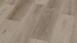 Grace Oak Smooth | wineo 400 ML wood