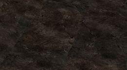 PURLINE Bioboden | Scivaro Slate | PL wineo 1000 stone