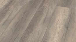 PURLINE Bioboden | Calistoga Grey | ML wineo 1000 wood XXL