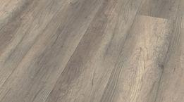 Calistoga Grey | ML wineo 1000 wood XXL
