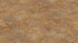 Copper Slate | wineo 800 DB stone XL