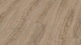 Clay Calm Oak | wineo 800 DLC wood XL