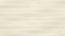 SHADE ASH PEARL WHITE PLANK BR 14PL