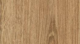 Classic Prime Oak
