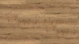#ViennaLoft | RLC wineo 600 wood XL