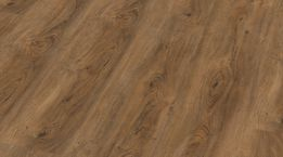 Designboden | Cyprus Dark Oak | wineo 800 DB wood XL