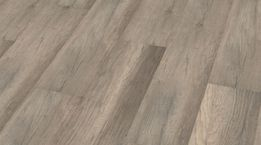 Calistoga Grey | PL wineo 1000 wood