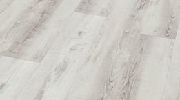 Moonlight Pine Pale | wineo 400 ML wood