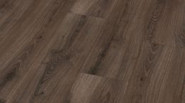 Royal Chestnut Mocca   PL wineo 1500 wood XL