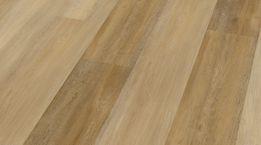 Eternity Oak Brown | wineo 400 DLC wood