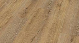 Liberation Oak Timeless | wineo 400 DB wood XL