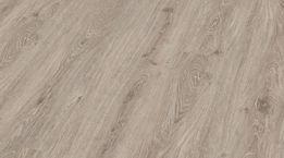 Wish Oak Smooth | wineo 400 DLC wood XL