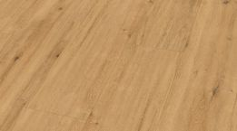 Crafted Oak | PL wineo 1500 wood XL
