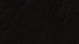 Pure Black | PL wineo 1500 wood XS