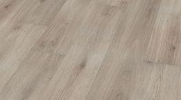 Island Oak Moon | PL wineo 1000 wood