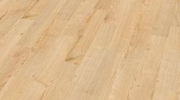 Garden Oak | PL wineo 1500 wood XS