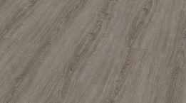 Ponza Smoky Oak | wineo 800 DLC wood XL