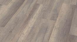 Welsh Dark Oak | wineo 300