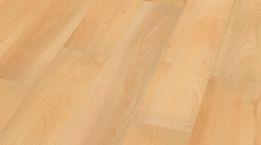 Summer Beech | PL wineo 1000 wood