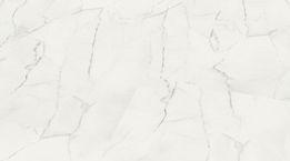 White Marble   PL wineo 1500 stone XL