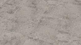 Designboden | Fairytale Stone Pale | wineo 400 DB stone