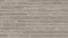 #ElegantPlace | RLC wineo 600 wood