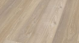 Queen's Oak Pearl | PL wineo 1500 wood XL