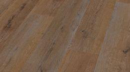 Intuition Oak Brown | wineo 400 ML wood XL