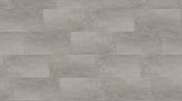 #ChelseaFactory | RLC wineo 600 stone XL