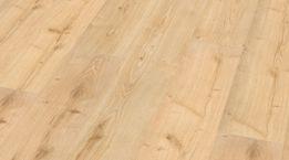 Garden Oak | PL wineo 1000 wood