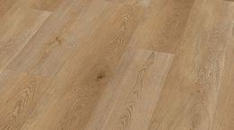 Energy Oak Warm | wineo 400 DB wood