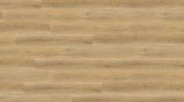 #LondonLoft   RLC wineo 600 wood XL