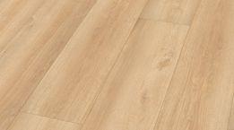 Queen's Oak Amber   PL wineo 1500 wood XL