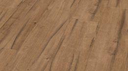 Western Oak Desert | PL wineo 1500 wood XL