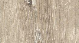 Washed Highland Oak