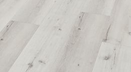 Emotion Oak Rustic | wineo 400 DB wood XL