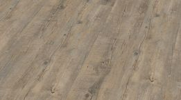 Embrace Oak Grey | wineo 400 DB wood